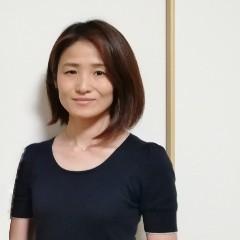 篠田わかな