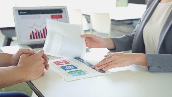 4.iDeCo(イデコ)金融機関選びの4つのポイント