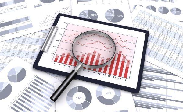 4.「外貨建MMF」とは?特徴やメリット・デメリット、おすすめ銘柄やネット証券などを紹介
