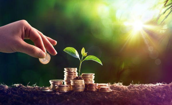 5.初心者が投資信託を買うなら銀行と証券会社どっちがいい?