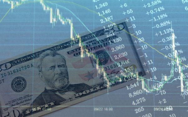2.米国株(アメリカ株)を買うにはどうしたらよいか、3ステップで解説 日本株との違いは?