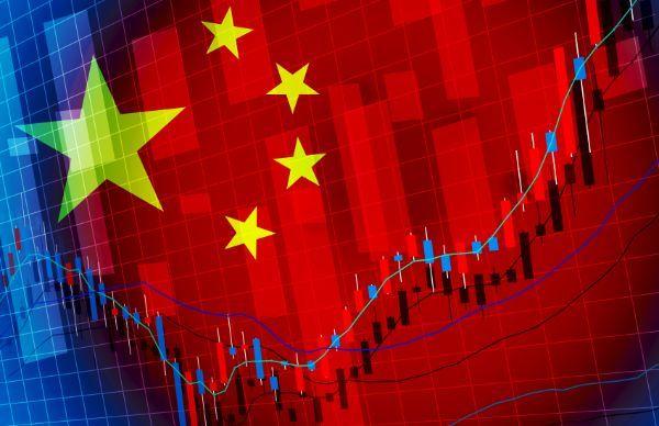 5.マネックス証券で中国株を取引するメリット・デメリットは?