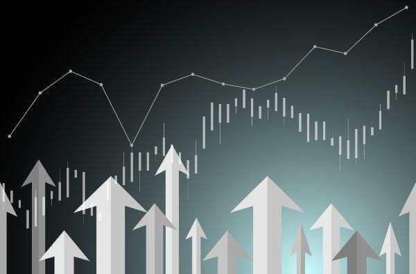 株式長期投資のメリット・デメリット