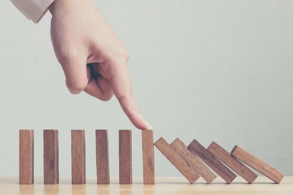4.NISA口座での投資が限度額を超えたら超過分はどうなる?