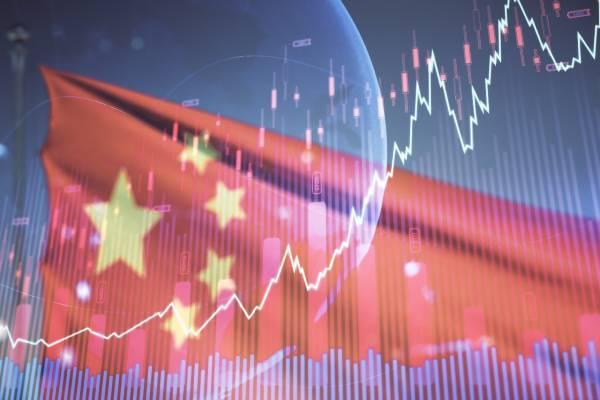 3.マネックス証券で中国株を取引するメリット・デメリットは?