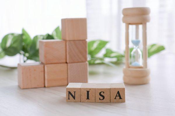 1.つみたてNISA(積立NISA)は「毎日」「毎週」「毎月」、どの積立頻度のリターンが一番良いのか