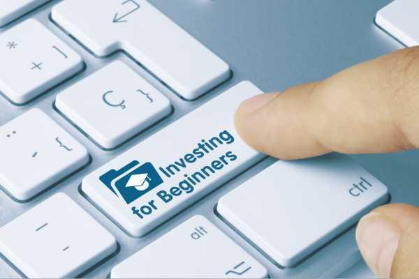4.株式投資に必要な資金はいくら?10万円以下で購入できる東証一部銘柄も紹介