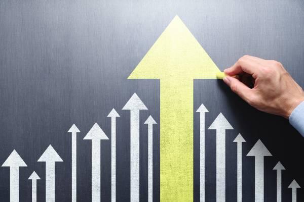 12.つみたてNISA(積立NISA)の利益は20年後どうなる?