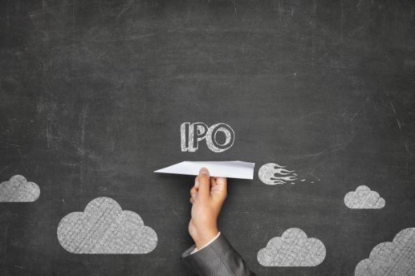 1.なぜIPOに当たらないのか?当選確率を上げる6つの方法
