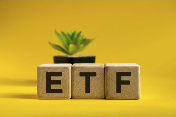 5.米国ETF(アメリカETF)おすすめ10選