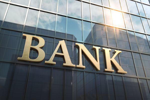 1.証券会社が破綻したら資産はどうなる?