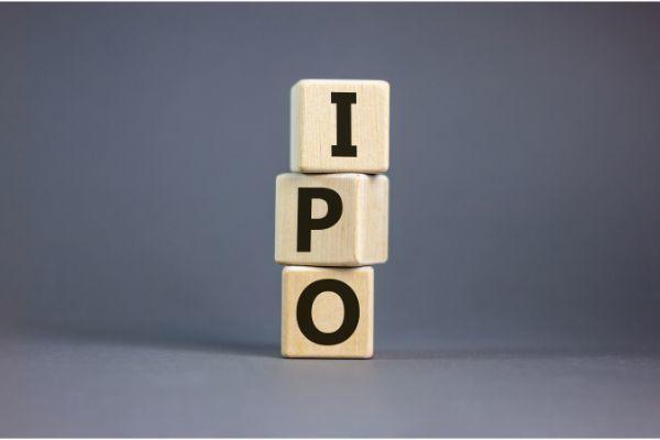 2.なぜIPOに当たらないのか?当選確率を上げる6つの方法