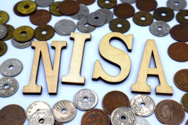 5.株式投資の特定口座、一般口座、NISA口座の違いは?