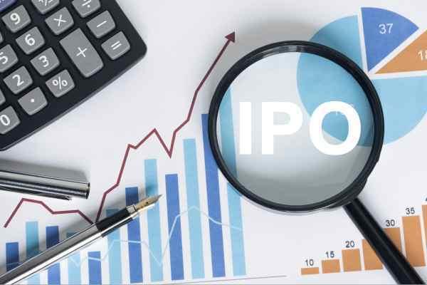 IPO投資とは?始め方や注意点