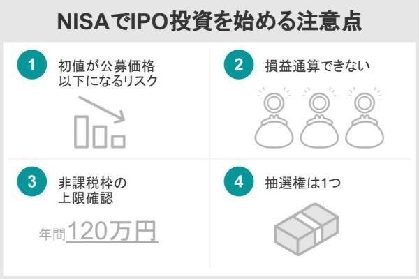 NISA11.jpg