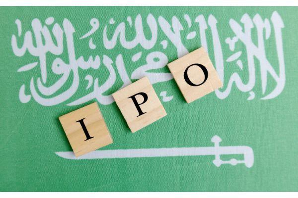 3.なぜIPOに当たらないのか?当選確率を上げる6つの方法