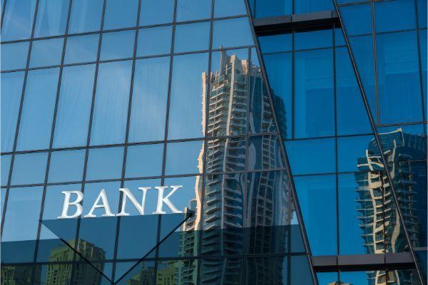 2.NISA口座を銀行で開設するときに注意すべき2つのポイント