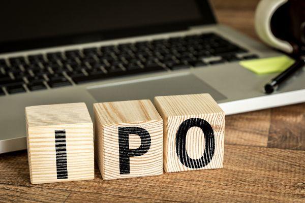 8.SBI証券でIPOの買い方は?