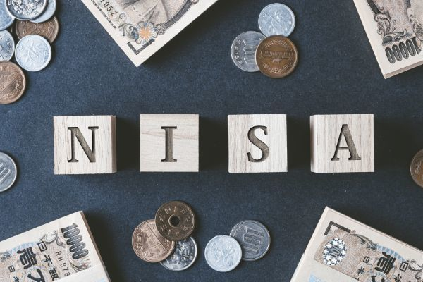 16.NISAで投資信託を買うなら?