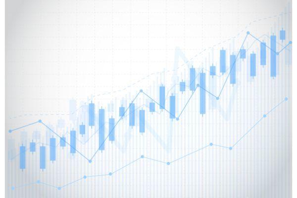 3.楽天証券のメリットとデメリット