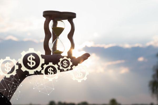 2.NISA口座での投資が限度額を超えたら超過分はどうなる?