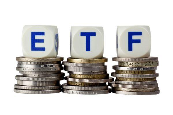 4.米国ETF(アメリカETF)おすすめ10選