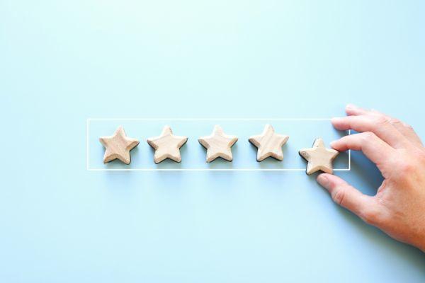 4.ネット証券の選び方 手数料、ツールなど初心者はどこに注目すべきか?