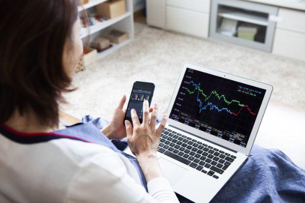 1.ネット証券7社の「株アプリ」を比較
