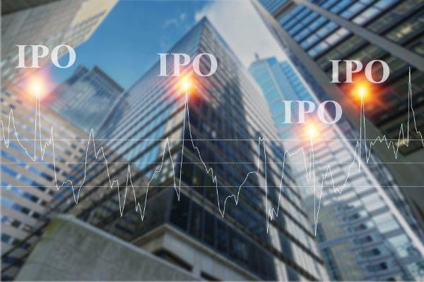 証券会社のIPOランキング!