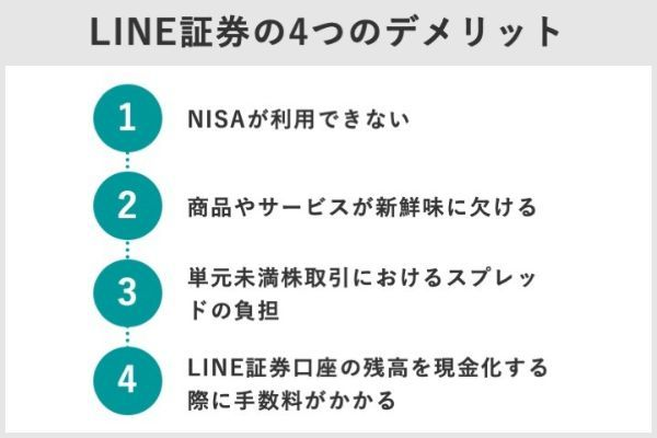 LINE証券4.jpg