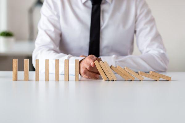 5.証券会社が破綻したら資産はどうなる?