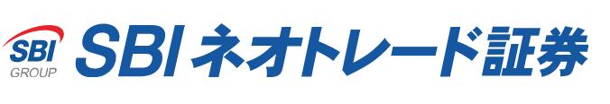 ライブスター証券(新:SBIネオトレード証券)