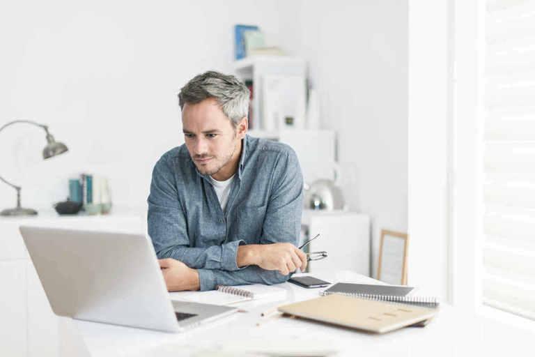プロが選ぶ!iDeCo(イデコ)でおすすめの金融機関、商品ランキングTOP