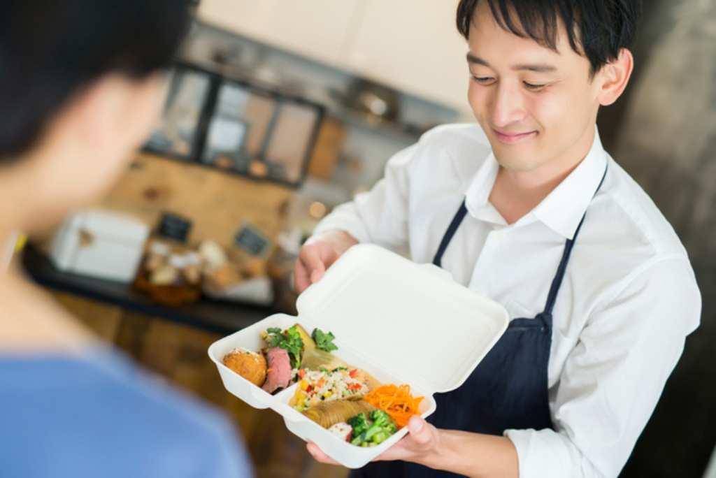 Foodist Media
