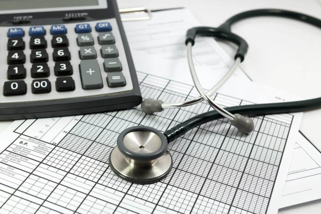 費 いくら 確定 控除 から 医療 申告