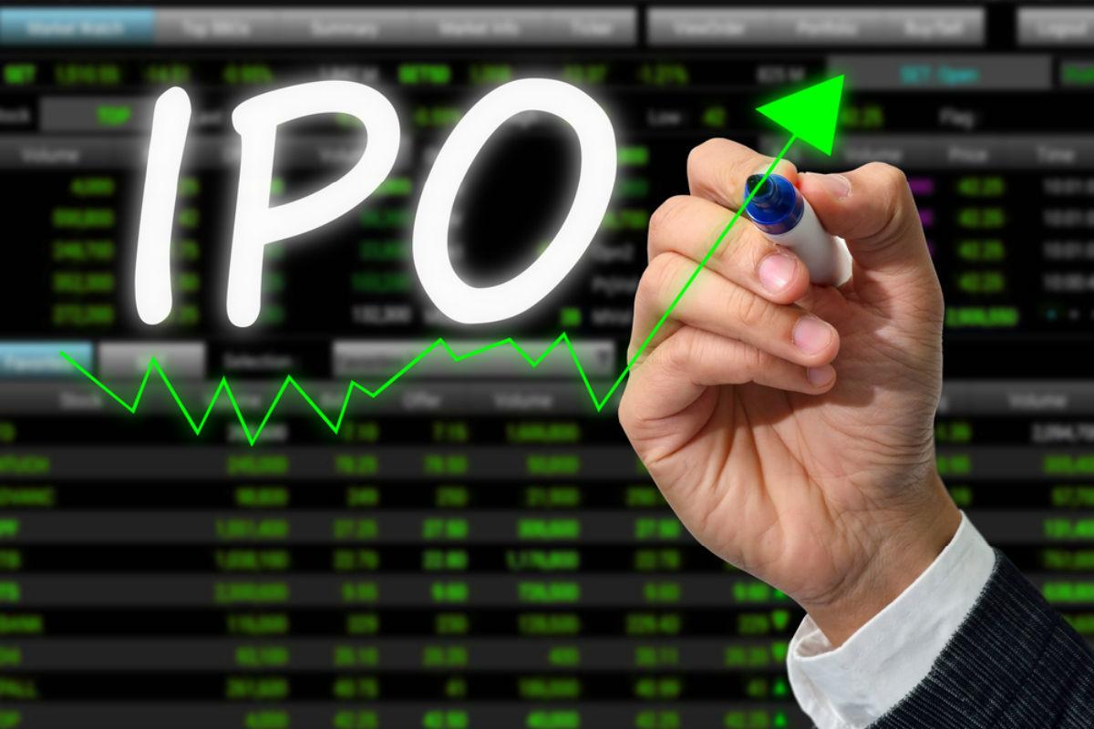 公開 株 新規