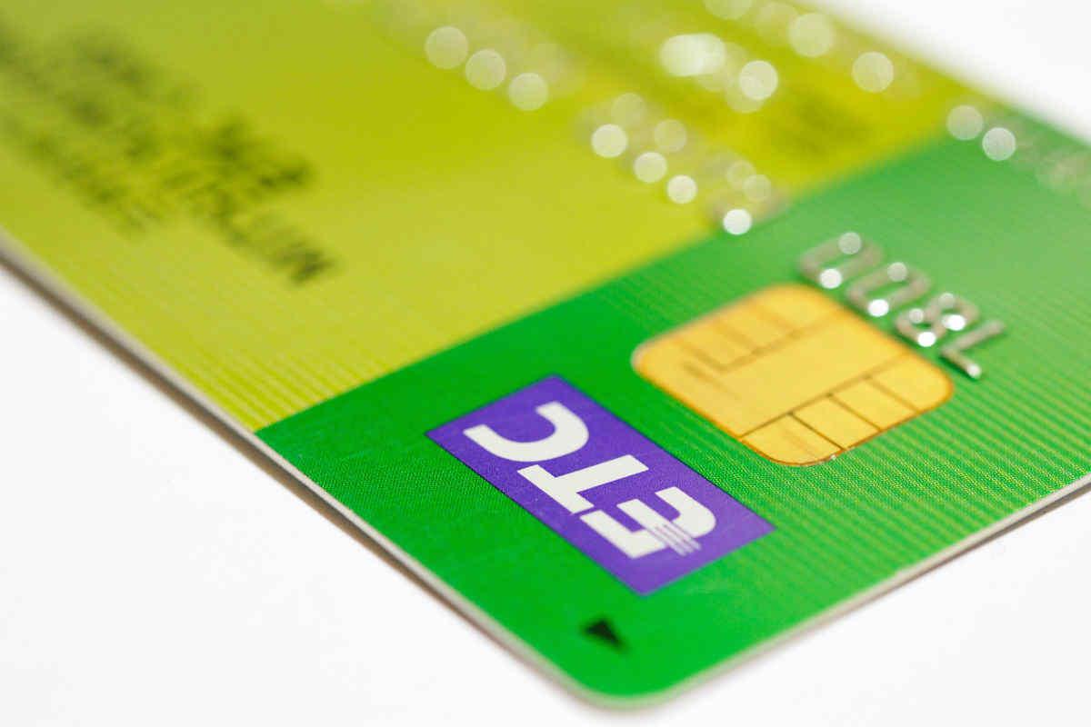 カード etc