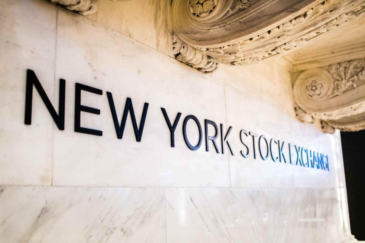 時間 米国 株