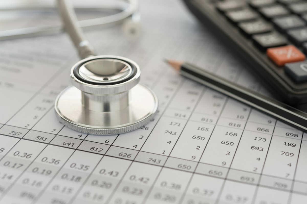 計算 金額 シミュレーター 医療 控除 費